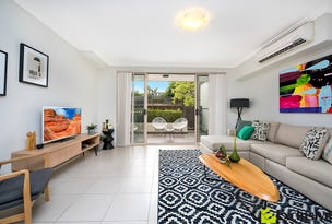 10/20-26 Marlborough Road, Homebush West, NSW 2140