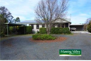 105 Wang Wauk Rd, Nabiac, NSW 2312