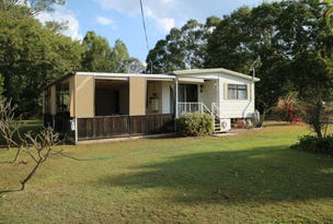 212 Alpers Rd, Mount Mort, Qld 4340