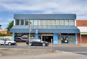 25 Princess Street, Macksville, NSW 2447