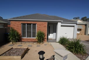 8 Mias Way, Epsom, Vic 3551