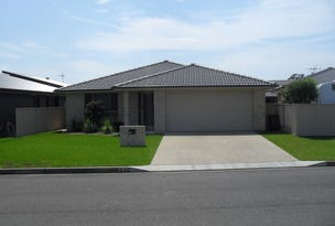 37 Bluehaven Drive, Old Bar, NSW 2430