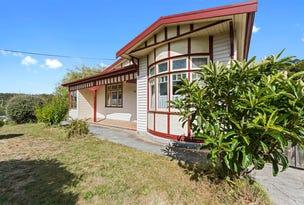 21 Latrobe Road, Railton, Tas 7305