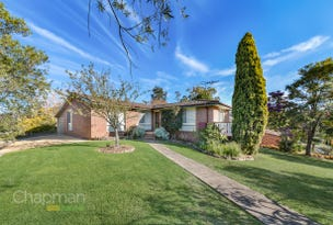 19 Lalor Drive, Springwood, NSW 2777