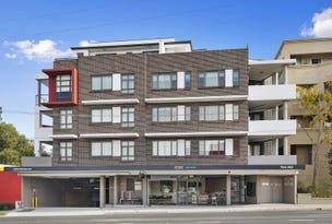 204/823 King Georges Road, South Hurstville, NSW 2221