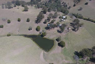 918 Pitlochry  Road, Gloucester, NSW 2422