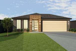 Lot 12 Dalziel Crescent (Arbourlea Estate), Cranbourne North, Vic 3977