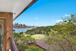 12/104 Bay Road, Waverton, NSW 2060