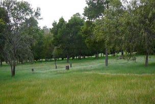 112 Henderson Rd, Kangaroo Gully, WA 6255