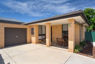 2/93 HUON HILL ROAD, Wodonga, Vic 3690