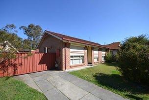 29 Argyle Street, Watanobbi, NSW 2259