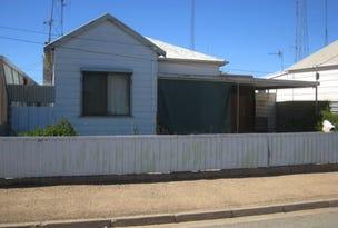 21 Fifth Street, Port Pirie, SA 5540