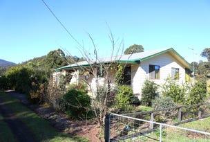 5136 Bucketts Way, Burrell Creek, NSW 2429