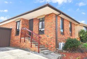11/326 Walker Street, Ballarat North, Vic 3350