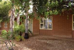 Unit 2 102 Wandearah Road, Port Pirie, SA 5540
