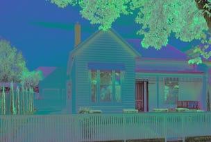 116 Ripon Street South, Ballarat, Vic 3350