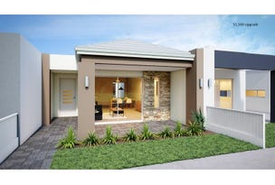 Lot 658 Tufts Lane, Aubin Grove, WA 6164