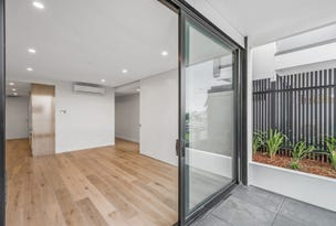 105/730A Centre Road, Bentleigh East, Vic 3165