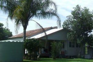 484 Seven Hills Rd, Collombatti, NSW 2440