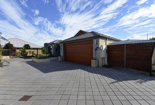 7 Vanrook Court, Carramar, WA 6031