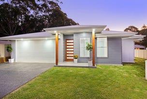 5 Ella Close, Bonny Hills, NSW 2445