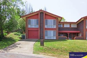 2/16 Napier Court, Armidale, NSW 2350