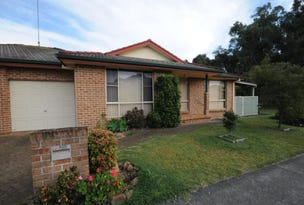2/99 Hind Ave, Forster, NSW 2428