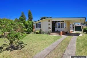 18 Lawrence Hargrave Drive, Warwick Farm, NSW 2170