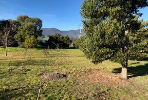Lot 1, 184-186  Glen Road, Ranelagh, Tas 7109