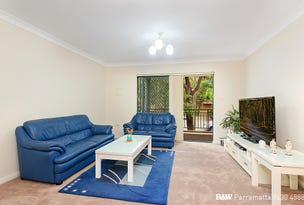 1/44-48 Lane Street, Wentworthville, NSW 2145