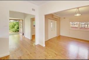 0 Abigail street, Seven Hills, NSW 2147