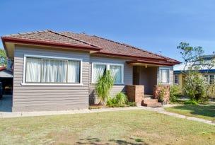 22 Crescent Avenue, Taree, NSW 2430