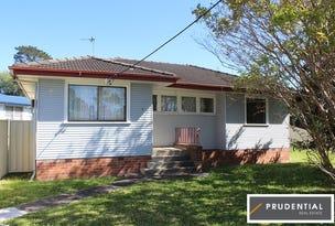 1 Middleton Road, Leumeah, NSW 2560