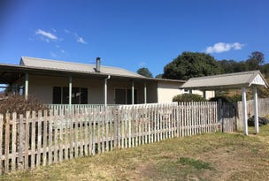 702B Comboyne Road, Byabarra, NSW 2446