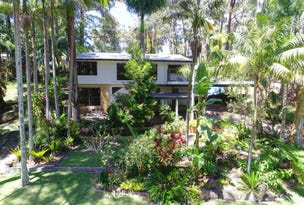 5 Natures place, Smiths Lake, NSW 2428