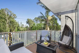 6 Cotswold Cl, Belrose, NSW 2085