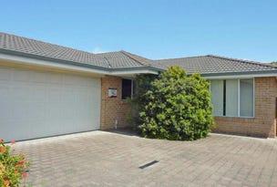 2/4  Cedar Gr, Forster, NSW 2428