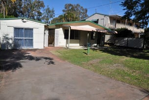 52 Boomba St, Pacific Paradise, Qld 4564