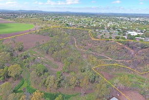 Lot 2 State Farm Road, Biloela, Qld 4715