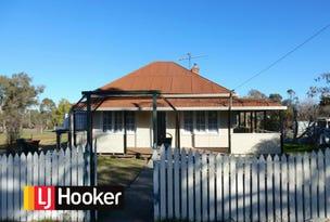 8 Baker Street, Bundarra, NSW 2359