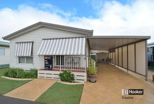 2 Bellbird Lane, Casino, NSW 2470