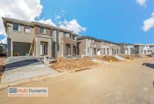 Lot 90 Bursill Place, Bardia, NSW 2565