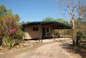 255 Gulnare Road, Bees Creek, NT 0822