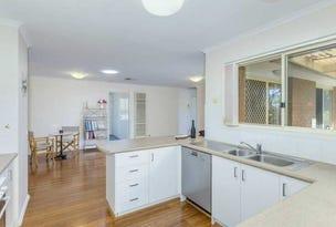 15 ALDER CLOSE, Queanbeyan, NSW 2620