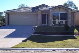 38 Griffen Place, Crestmead, Qld 4132