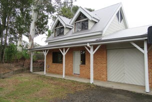 2/74 BOWER CRESCENT, Toormina, NSW 2452