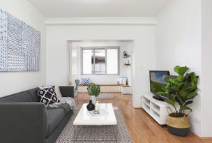 16/803 King Georges Road, South Hurstville, NSW 2221