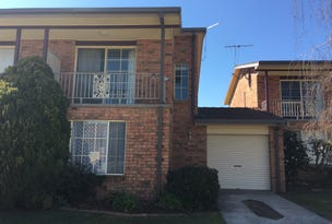 11/67 Kenna Street, Orange, NSW 2800