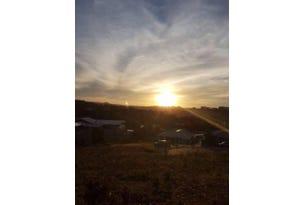 Lot 3, 16 Tomarah Cres, Devonport, Tas 7310