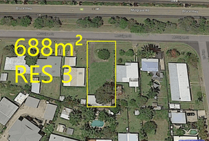 573 Mulgrave Road, Earlville, Qld 4870